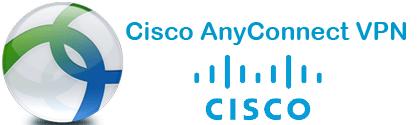 Article - Cisco AnyConnect VPN: Insta